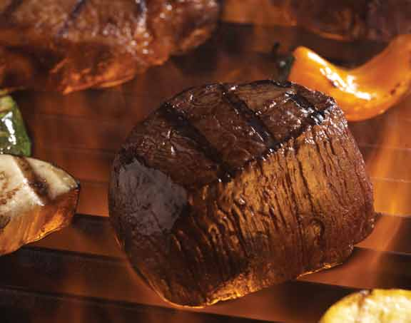 Proud to be a carnivore