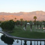 Desert Springs Resort, California