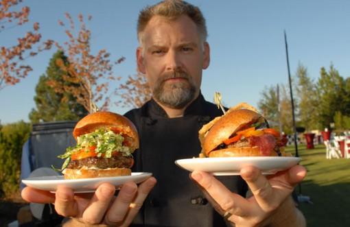 burgerbash
