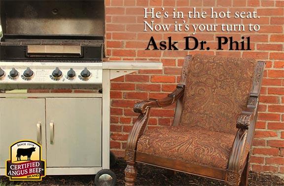 Dr--Phil