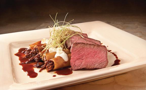 Strip-Steak-Sliced