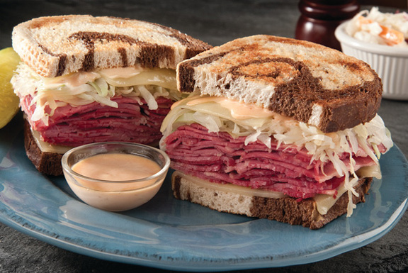 danish reuben soup reuben panini reuben article clean reuben sandwich ...