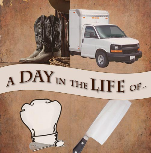 a-day-in-the-life-of