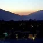Desert Springs, Calif.