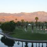 Desert Springs Resort, California
