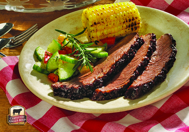 Top 10 Beef Smoking Tips