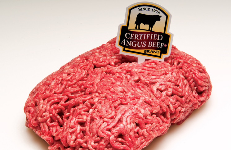 Beef 101: Thawing Ground Beef