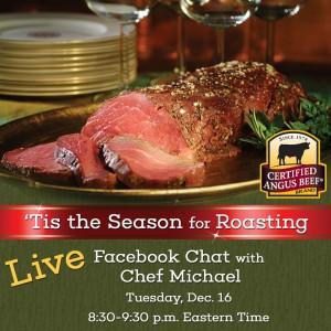 Facebook-roasting-season