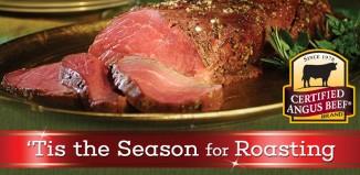Roasting Season Chat