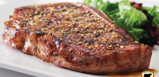 How to Saute or Pan Fry a steak