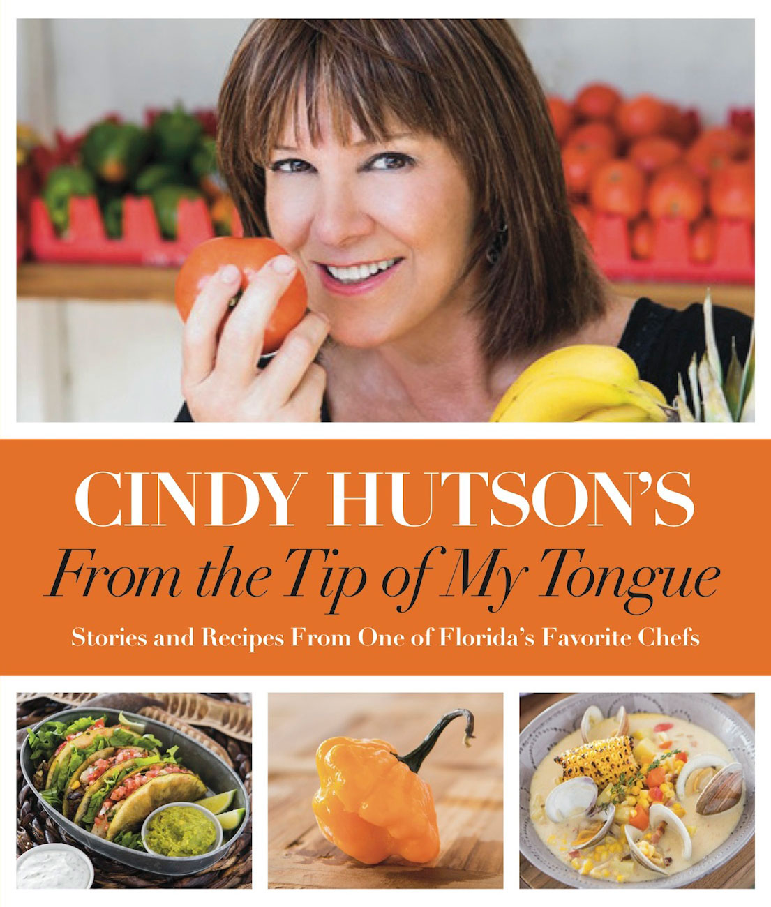 cindy-hutson-cookbook1