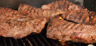 Grilling tips, tricks and advice for a memorable start to grilling season.