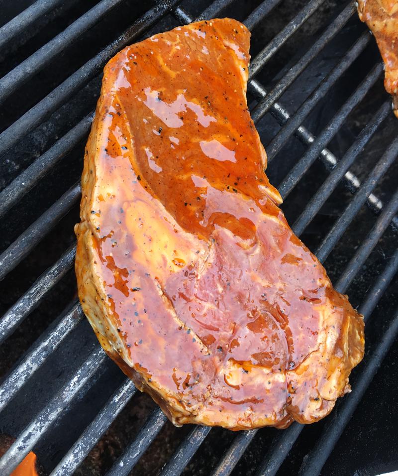buffalo-steak