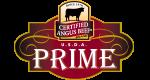 prime-logo Prime Rib Roast